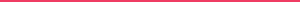 lt-pink-break