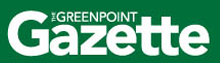 press-greenpoint-logo
