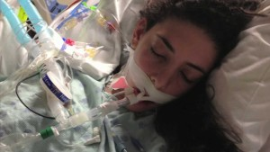 Alexa Carlin Hospital