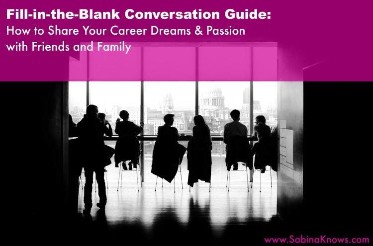 Conversation #2 with Website