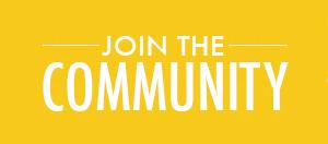 bttn-community