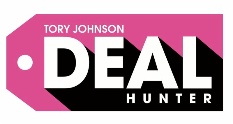 Deal Hunter