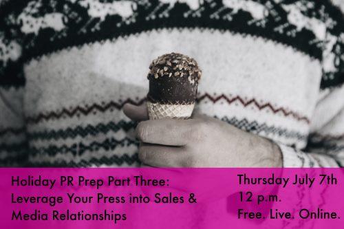 HPP3 Blog Graphic