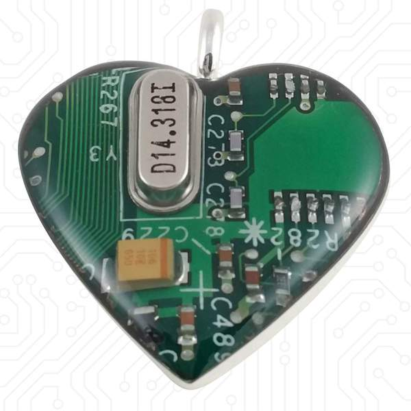 green_circuit_board_heart_pendant_1_compressed__20941-1462206385