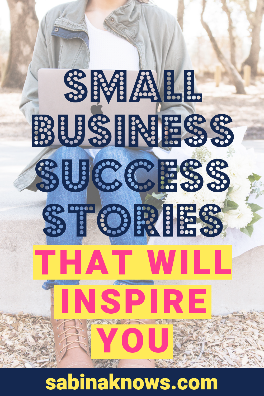 When small business owners like you take my classes on public relations, they start seeing success. Things change. People see your business in the press and your business changes. And when your business changes your life changes. #businessinspo #inspiration #bizmotivation #successstories #PR #publicrelations