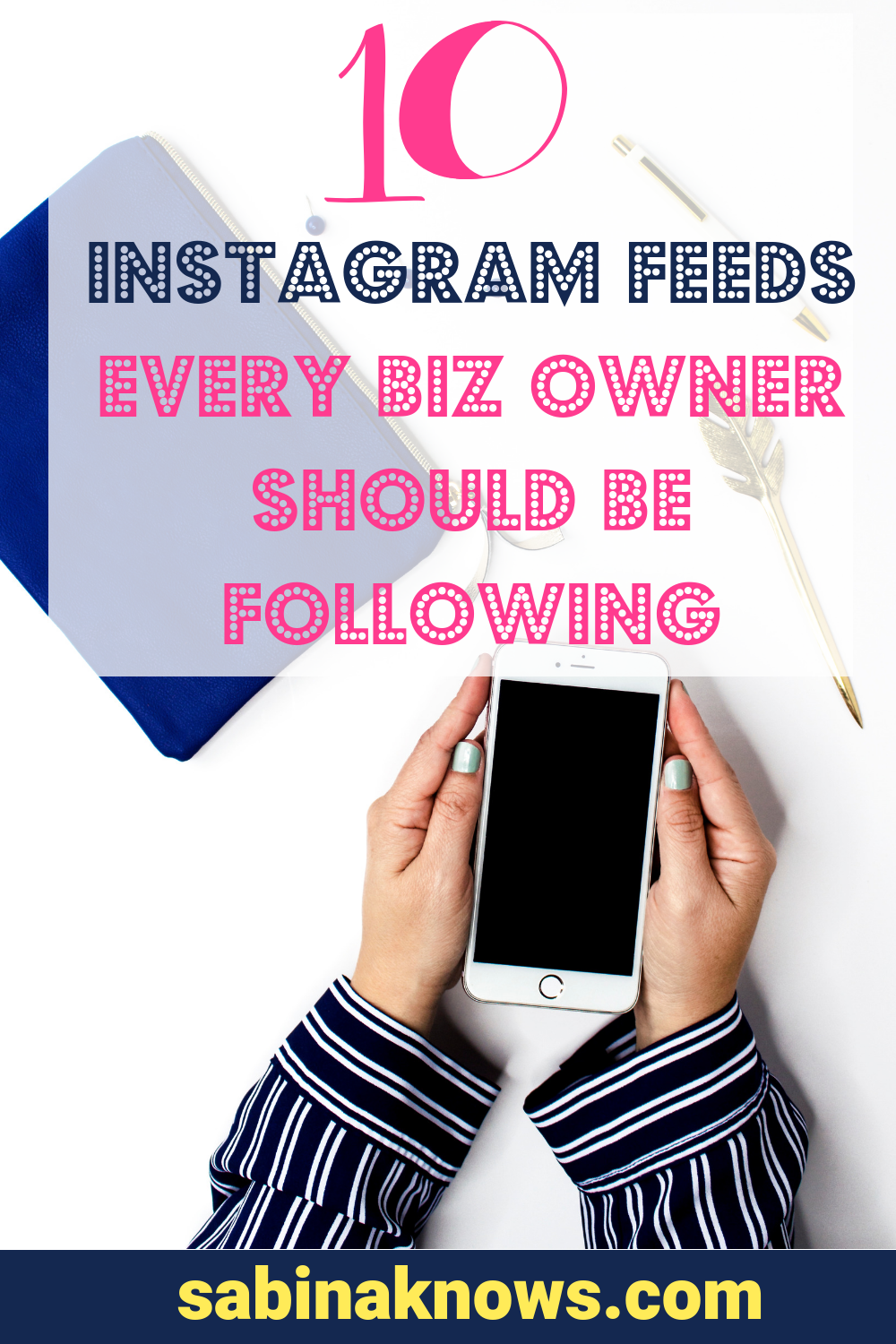 InstaStory has been a game changer for me: Increased engagement with my community on and off Instagram, a growth in my community, and major conversion from newsletter signups to website activity and purchases. Follow these best Instagram accounts for business inspiration. #bestinstagramaccounts #businesstips #biztips #businessinspo #bizspo