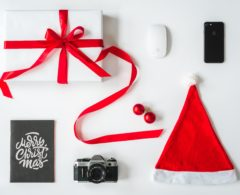 3 Things You MUST Do Now to Prepare for Holiday Publicity